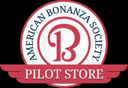 American Bonanza Society Pilot Store