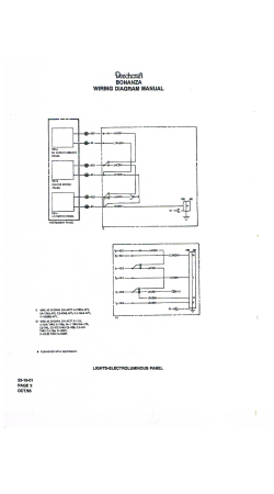 electrolumincent lighting Kw Wiring Diagram posted 4 12 2018 8 months ago