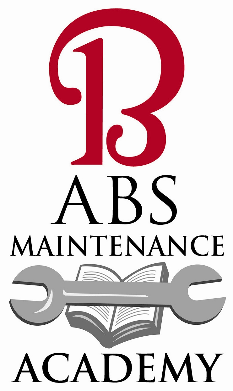 Maintenance Academy